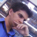 avatar de Felipe B. Barbosa