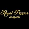 Royal Pepper
