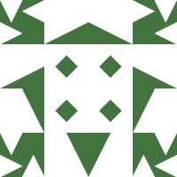 Кубики Затейники Маша и Медведь