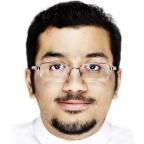 Alkhamis, Ali Hussain