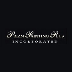 Prizm Painting Plus Inc