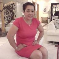 Cleopathra Anthony