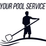 Profile picture of Your Pool Service