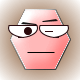 Henning Trispel Contact options for registered users 's Avatar (by Gravatar)