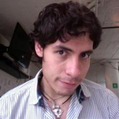 Julio Garza