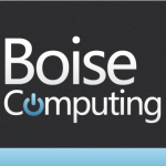 Profile picture of boisecomputing