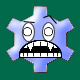 Malte =?ISO-8859-1?Q?R=FCteman Contact options for registered users 's Avatar (by Gravatar)