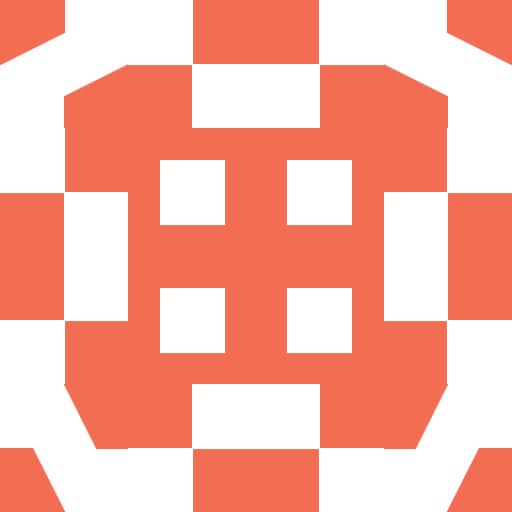 alfredlau97 profile avatar