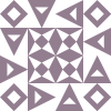 F525bc260c9b643b1e5de76faea2737a?d=identicon&s=100&r=pg