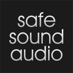 Profile picture of safesoundaudio