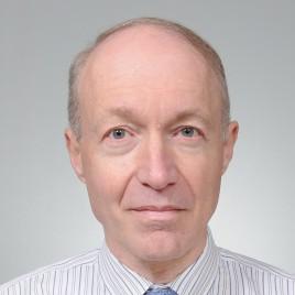 Martin J. Dürst