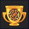 Meat_Bun1 avatar