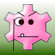 Spikey Contact options for registered users 's Avatar (by Gravatar)