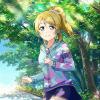 SayosWife avatar