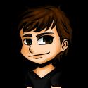 m3phisto-avatar