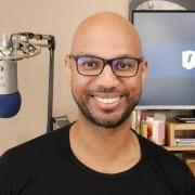 Jamal Nichols's avatar