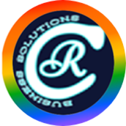 C.R. Business Solutions