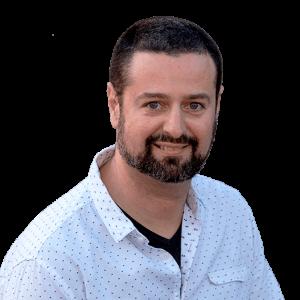 Profile photo of Javier Robas