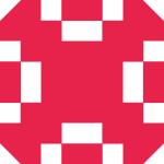 الصورة الرمزية دايم الفيصل