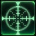 7thFullMoon's avatar
