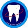 Best Dental Clinic in Panchkula - Jindal Dental Clinic