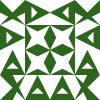 F5627122e88fcfad331f38261d3402f9?d=identicon&s=100&r=pg