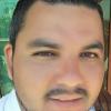 Erick Garduño