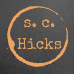 Profile picture of Steven Hicks