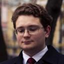 AleksDr's avatar