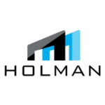 Profile picture of Holman Exhibits