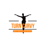 Profile picture of TurnCurvy - Best Waist Trainer Reviews