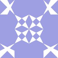 Елочка - браузерная игра - Вполне хорошие приложения.