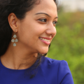 Profile photo of Uttarika Kumaran