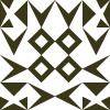 F585259991253b4dbc577bbca6795a8e?d=identicon&s=100&r=pg