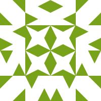 Игрушка Intex Development