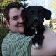 Glenn Eggleton - Slim framework developer