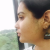 Profile picture of Aditi