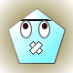 x86asm Contact options for registered users 's Avatar (by Gravatar)