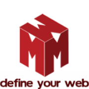 MMW Projects's avatar