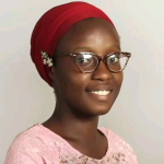 Profile picture of Oriola Blessing