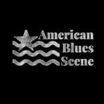 Profile picture of americanbluesscene