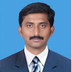 Profile picture of dhanapal.cse