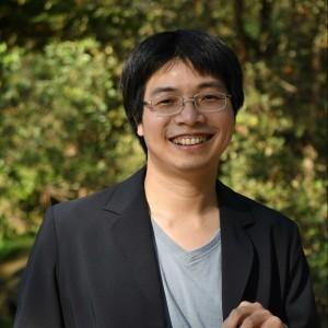 Profile photo of 超人行銷