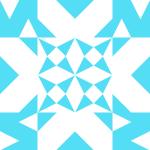 الصورة الرمزية iChaMPioNxX