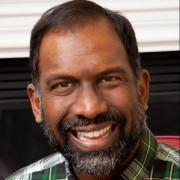 Dr. Ernie Prabhakar's avatar