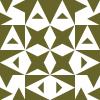 F5bf4ac39b4c58388c515893364e8455?d=identicon&s=100&r=pg