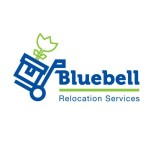 Profile picture of Bluebell Relocation Services