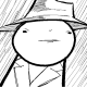 sebbu's avatar