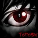 Toposx's Photo