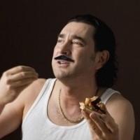 Luigi Baldoni's avatar